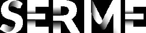 Logo Serme
